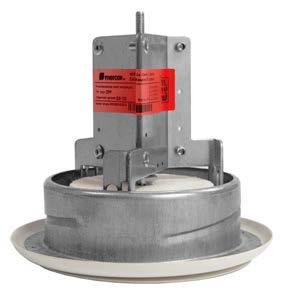 mercor zipp brandwerend ventiel