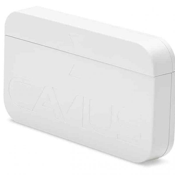 cavius magneet contact voor alarm