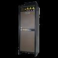 ONOS-Charge-Safe-Basic