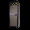 ONOS-Charge-Safe-premium
