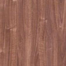 Macchiato walnut